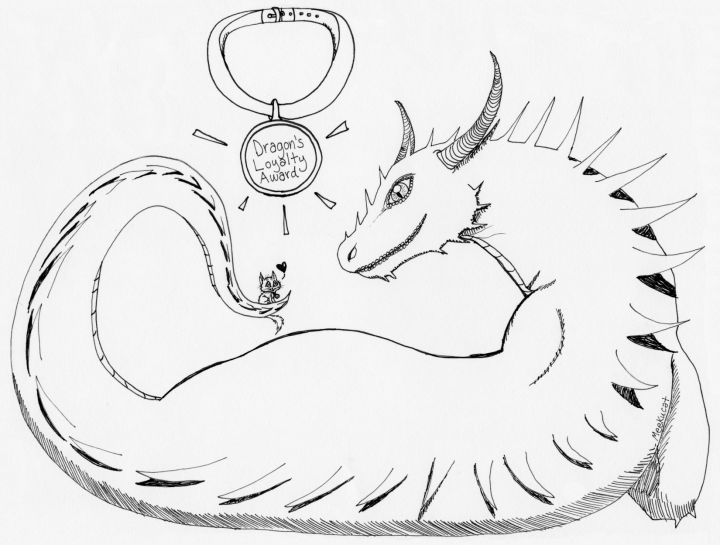 DonCharisma.org-dragon's-loyalty-award