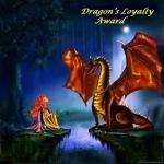 DonCharisma.org-dragonsloyaltyaward1
