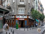 DonCharisma.org-Fat-Tony's-Fish-And-Chips-Madrid-1L