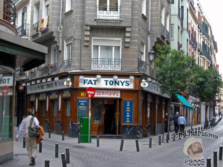DonCharisma.org-Fat-Tony's-Fish-And-Chips-Madrid-1L