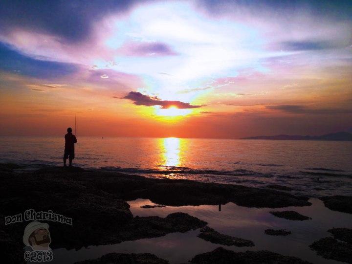 DonCharisma.org-Fisherman's-Sunset-2-1L