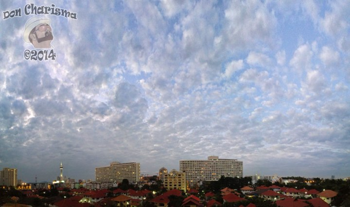 DonCharisma.org-Ginormous-Sky-Evening-Balcony-Panorama