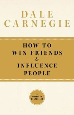 DonCharisma.org-how-to-win-friends-and-influence-people