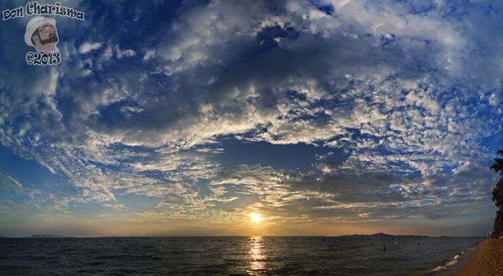 DonCharisma.org-Huge-Sky-Sunset-Panorama-PTGui-5h-35L