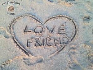DonCharisma.org-Love-Friend-Sand-Writing-1L