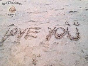 DonCharisma.org-LOVE-YOU-1L