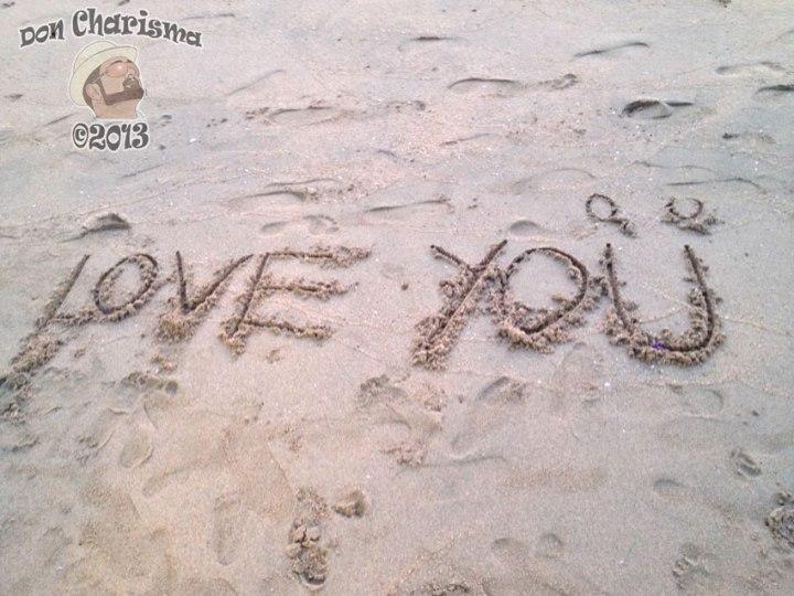 DonCharisma.org-LOVE-YOÜ-1L