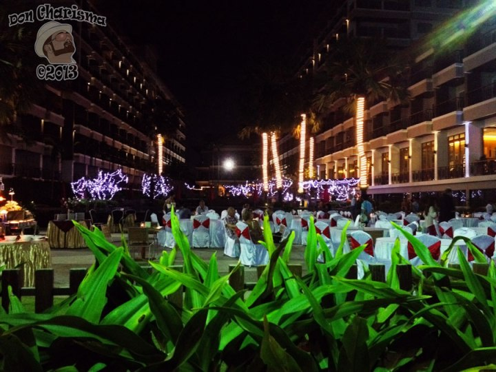 DonCharisma.org-Night-Al-Fresco-Dining-Loy-Catong-Festival