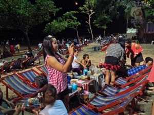 DonCharisma.org-Night-Beach-Party-Scene-2-Loy-Catong-Festival