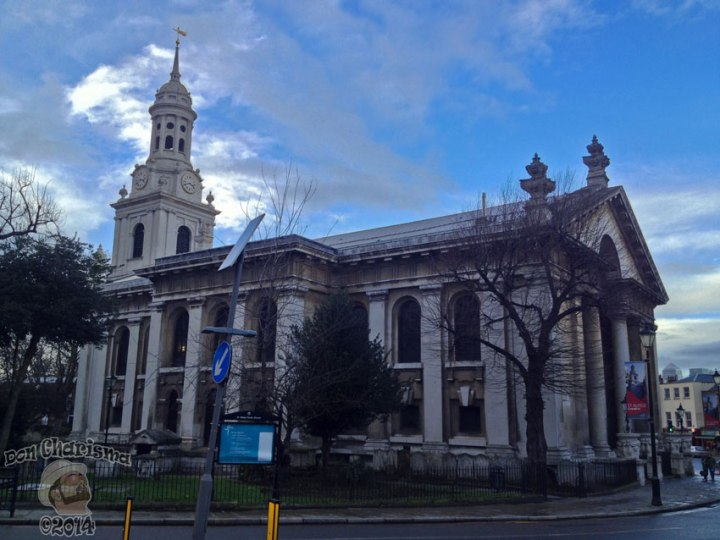 DonCharisma.org-St-Alfege-Church-Greenwich-1L