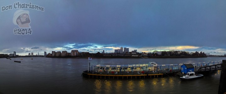 DonCharisma.org-Stormy-Sunset-Greenwich-Pier-HDR-PTGui-8w-x-1h-P