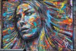 DonCharisma.org-Street-Art-by-David-Walker-Photo-Jun-Tuazon-2012