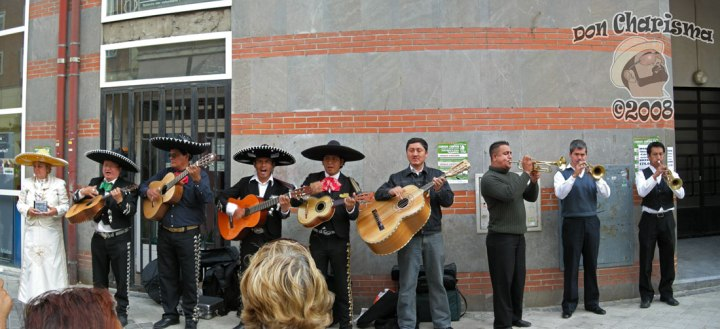 DonCharisma.org-Street-Band-Madrid-San-Isidro-Festival-PS-2L