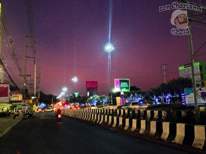 DonCharisma.org-Thai-Road-1L