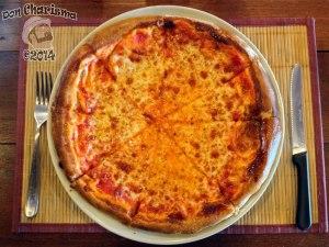 DonCharisma.org-Toscana-Pizza-1L