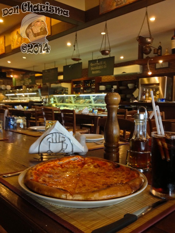 DonCharisma.org-Toscana-Pizza-Background-1L