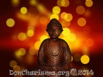 buddha,buddhism,statue,religion,asia,spiritual,meditation,believe,figure,meditate,contemplation,reflection,spiritual exercise,prayer,rest,force,relaxation,heat,sitting,beautiful,warm,psychic,mentally,holzfigur,DONCHARISMA