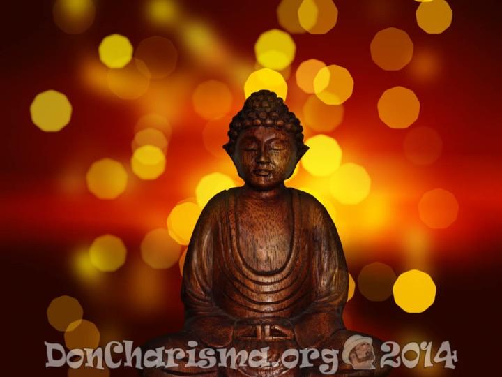 buddha-pixabay-525883-DonCharisma.org-1024LE
