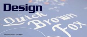 DonCharisma.com-Design-2