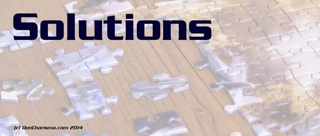 DonCharisma.com-Solutions-2