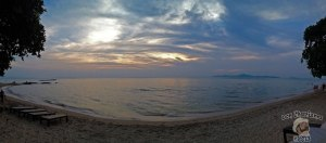 DonCharisma.org-Beach-Sunset-Panorama-iPhone