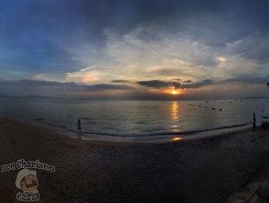 DonCharisma.org-Beach-Sunset-Panorama-PTGui-5w-x-2h-P