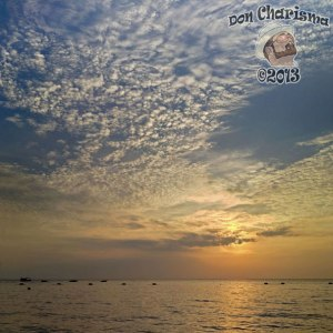 DonCharisma.org-Beach-Sunset-Towerama-PTGui-(1w-x7h-L)-FI