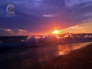 DonCharisma.org-Beach-Sunset-Water-Sprite-1L