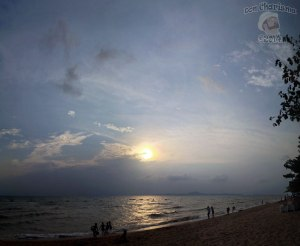 DonCharisma.org-Big-Sky-Beach-Sunset-Panorama-PS-3w-x-3h-L
