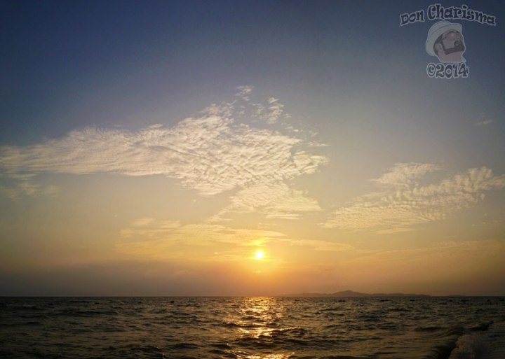 DonCharisma.org-Big-Sky-Ocean-Sunset-Panorama-PS-10x-L