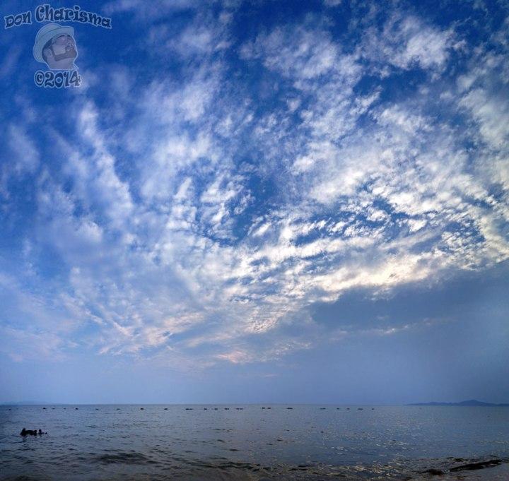 DonCharisma.org-Big-Sky-Ocean-Sunset-Panorama-PTGui-x24-L