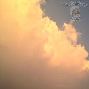 DonCharisma.org-Big-Yellow-Cloud-1P-FI