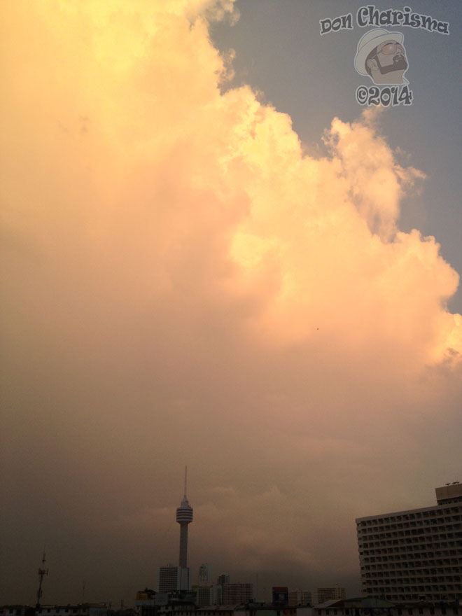 DonCharisma.org-Big-Yellow-Cloud-1P