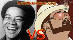 DonCharisma.org-Bill-Withers-vs-Don-Charimsa