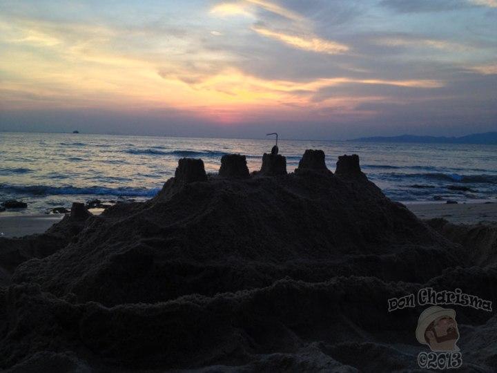 DonCharisma.org-Castle-Sunset-1L