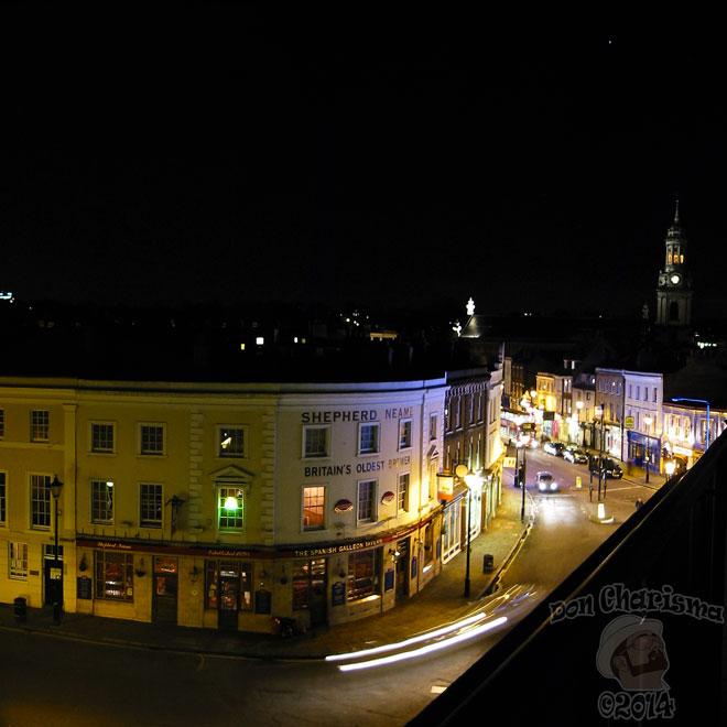 DonCharisma.org-City-Streetscape-Pano-MS-ICE-Crop-FI