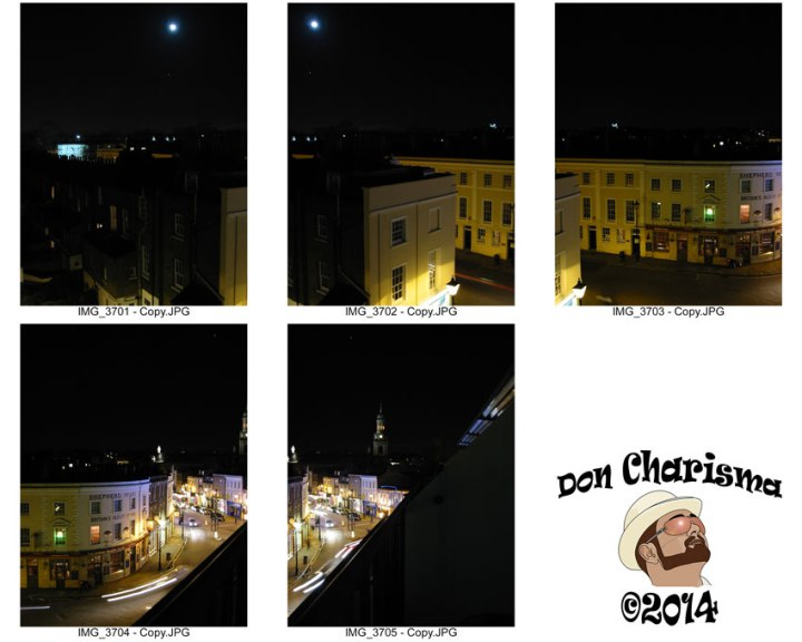 DonCharisma.org-Contact-Sheet-Pano-Photos