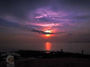 DonCharisma.org-Fisherman's-Sunset-1L