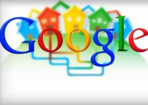 Don Charisma Google