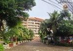 DonCharisma.org-Hotel-Driveway-PS-3w-x-1h-P