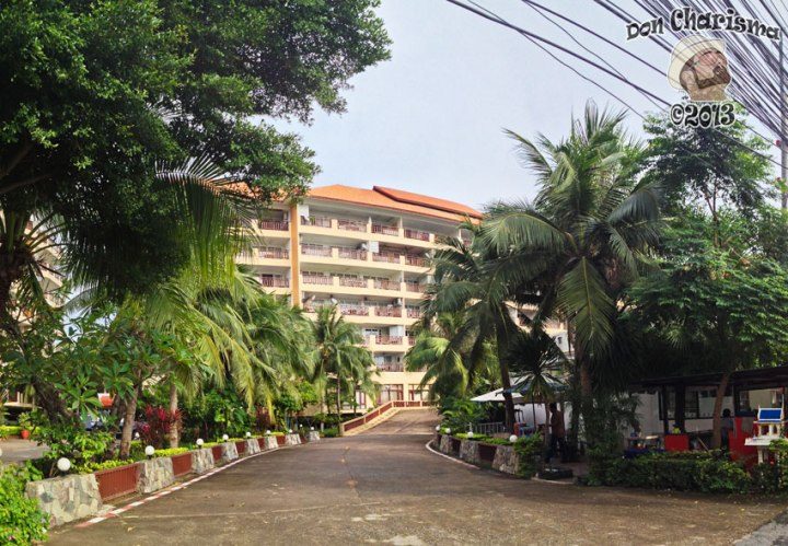 DonCharisma.org-Hotel-Driveway-PS-3w-x-1h-P