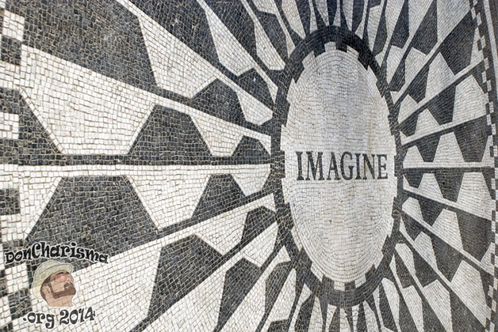 DonCharisma.org-Imagine-Mural-Closeup