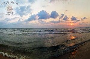DonCharisma.org-Ocean-Sunset-Pano-PTGui-5w-x-1h-P