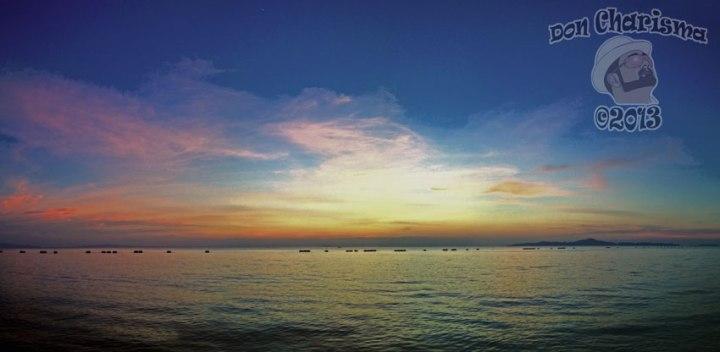 DonCharisma.org-Ocean-Sunset-Panorama-MS-ICE-5w-x-1h-P