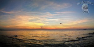 DonCharisma.org-Ocean-Sunset-Panorama-PS-4w-x-1h-P