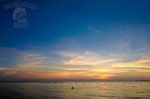 DonCharisma.org-Ocean-Sunset-Panorama-PS-6w-x-1h-P-FI