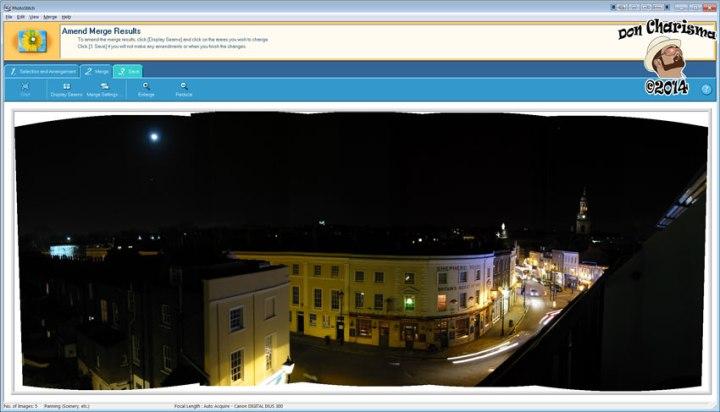 DonCharisma.org-Screenshot-Canon-Photostitch