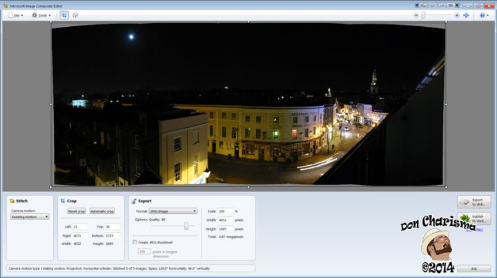 DonCharisma.org-Screenshot-Microsoft-ICE