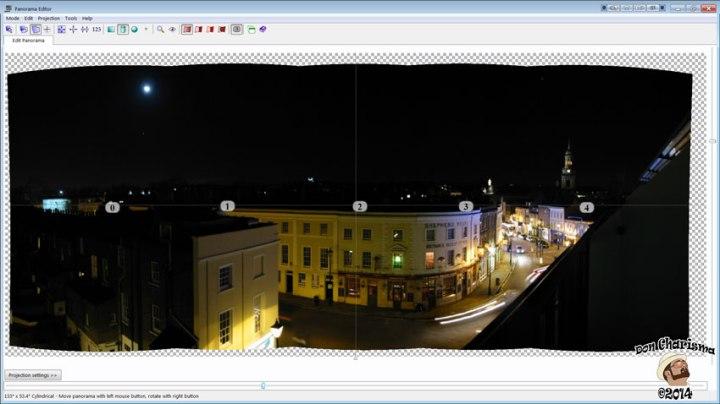 DonCharisma.org-Screenshot-PTGui-Pro-2
