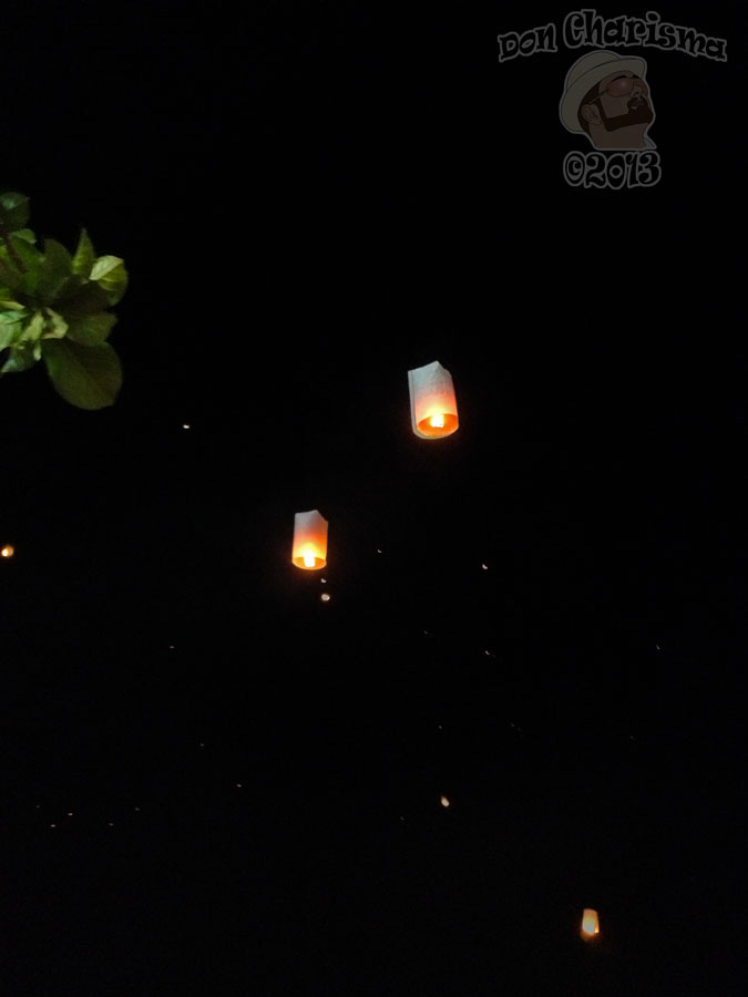 DonCharisma.org-Sky-Lanterns-Loy-Catong-Festival
